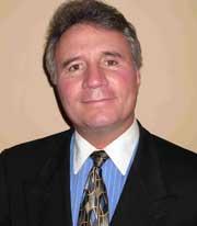 <i>— Dean G. Campbell</i>