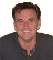 — <i>— Patrick McNally Ph.D.</i>